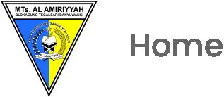 MTs AL-AMIRIYYAH